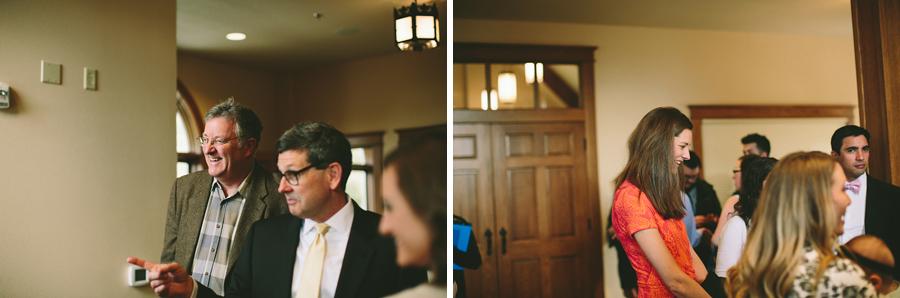 Abernethy-Center-Wedding-037.JPG