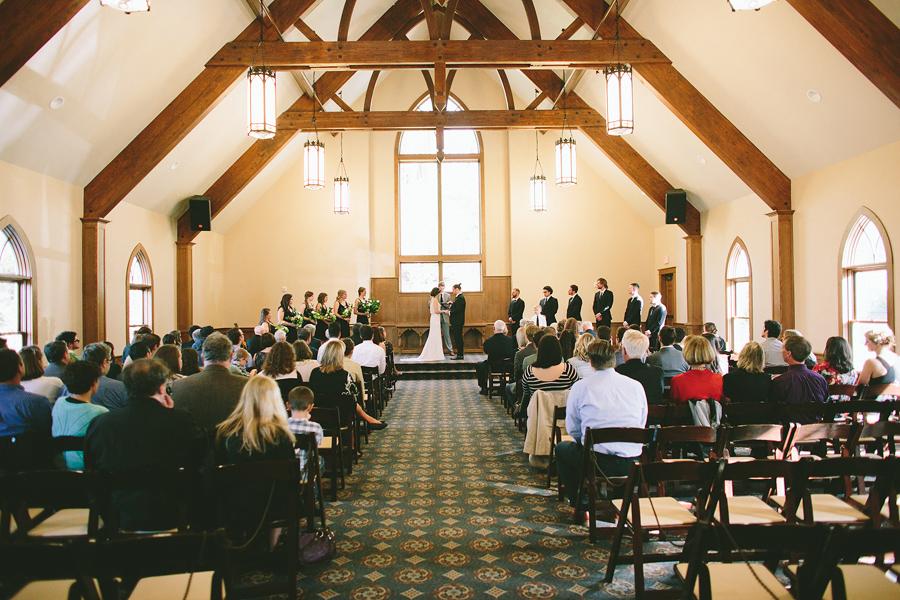Abernethy-Center-Wedding-048.JPG
