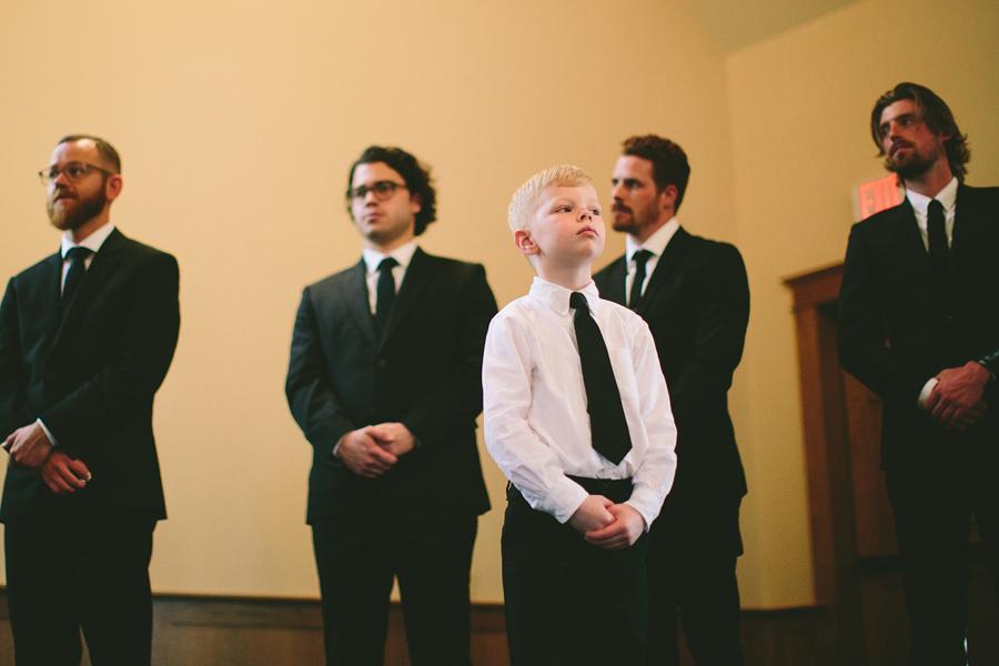 Abernethy-Center-Wedding-050.JPG