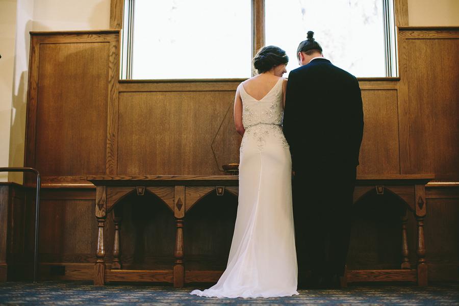Abernethy-Center-Wedding-051.JPG
