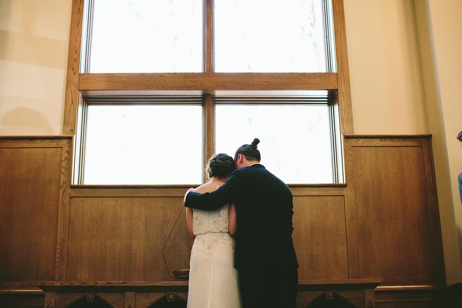 Abernethy-Center-Wedding-052.JPG