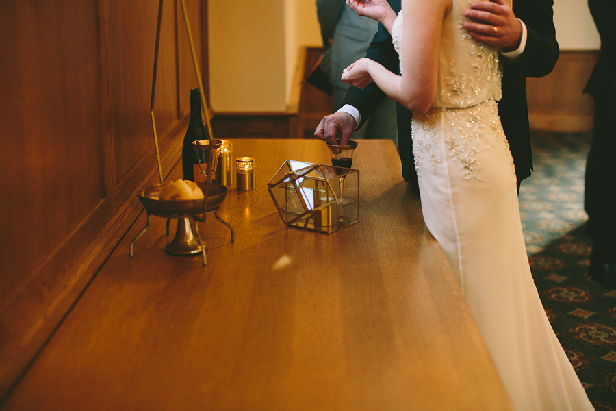 Abernethy-Center-Wedding-053.JPG