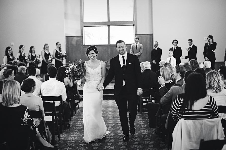 Abernethy-Center-Wedding-054.JPG