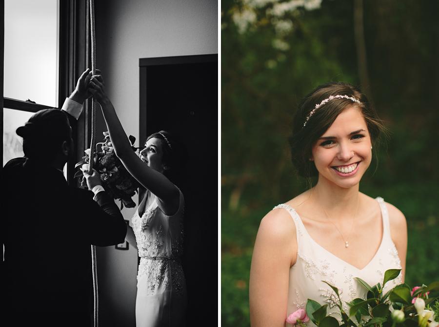 Abernethy-Center-Wedding-055.JPG