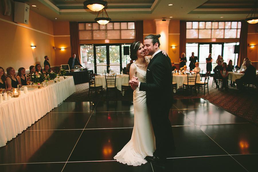 Abernethy-Center-Wedding-058.JPG