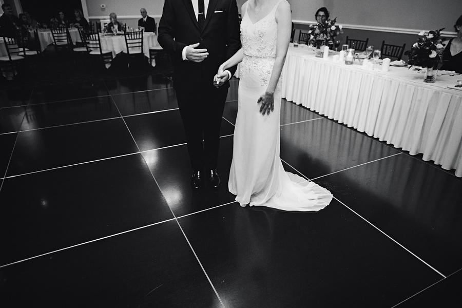 Abernethy-Center-Wedding-059.JPG