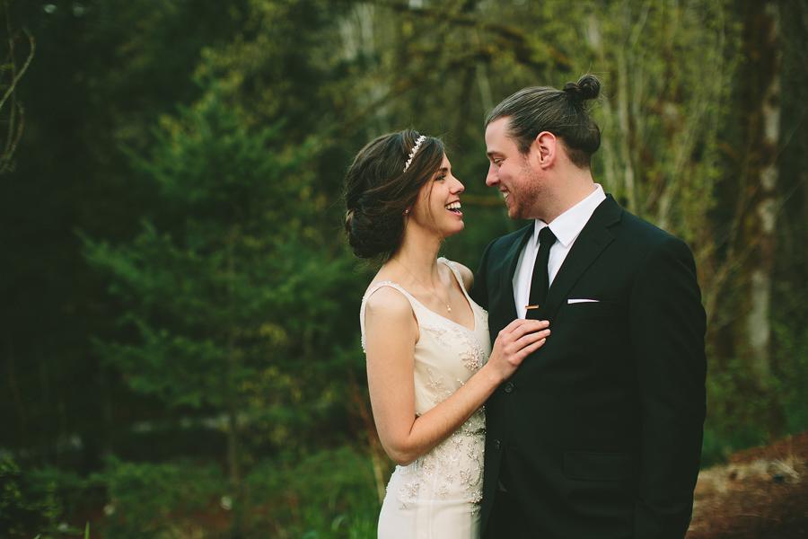 Abernethy-Center-Wedding-061.JPG