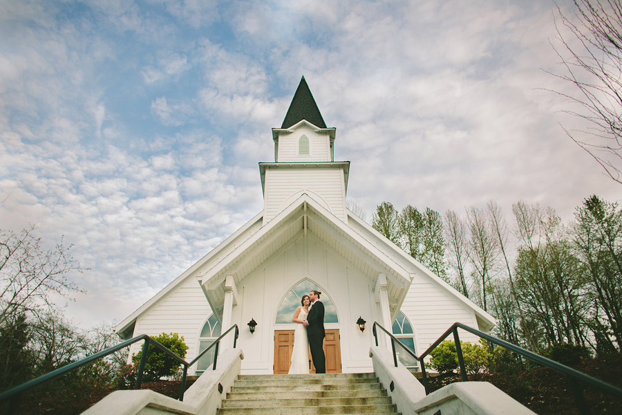Abernethy-Center-Wedding-063.JPG
