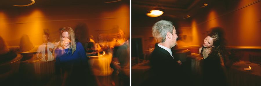 Abernethy-Center-Wedding-071.JPG