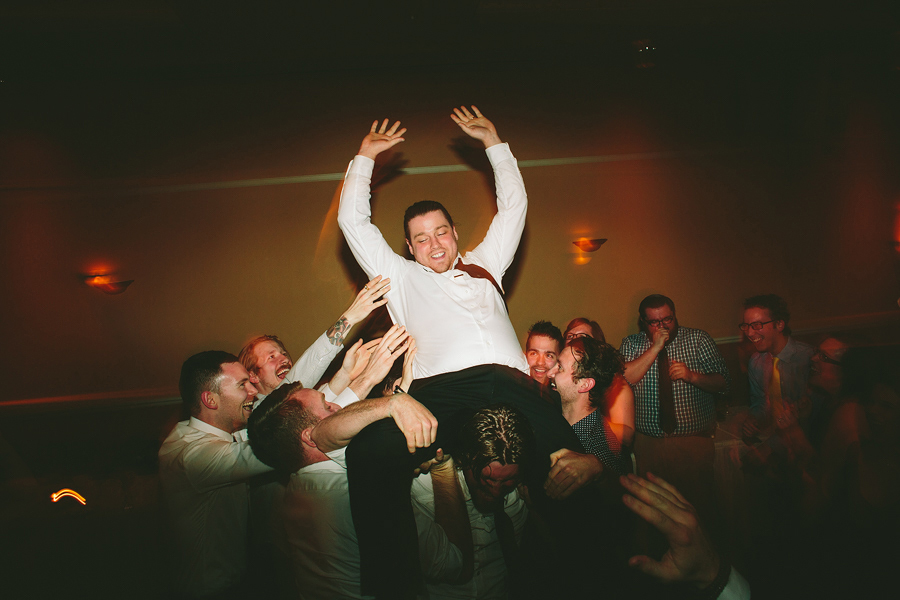 Abernethy-Center-Wedding-074.JPG