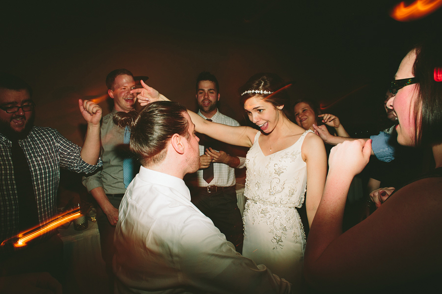 Abernethy-Center-Wedding-082.JPG