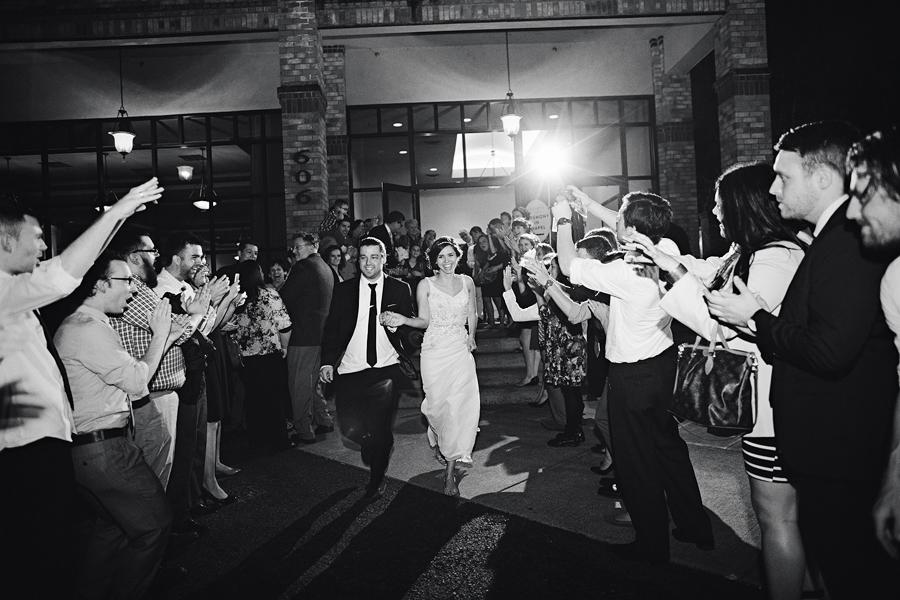 Abernethy-Center-Wedding-083.JPG