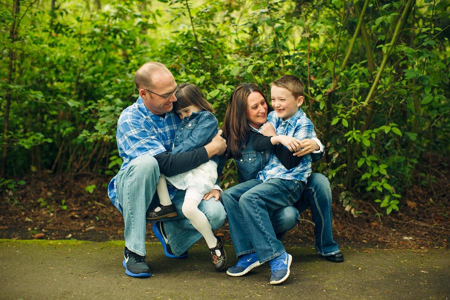 Fairview-Oregon-Family-Photographs-1.jpg