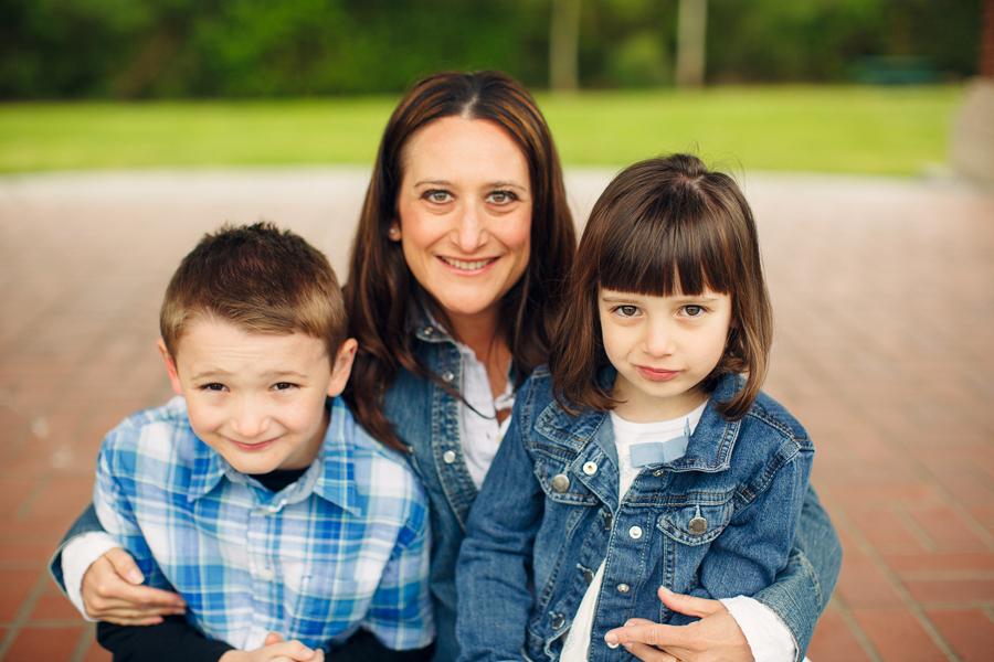 Fairview-Oregon-Family-Photographs-5.jpg