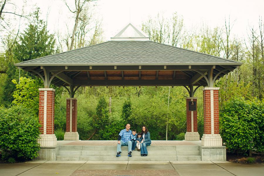Fairview-Oregon-Family-Photographs-4.jpg