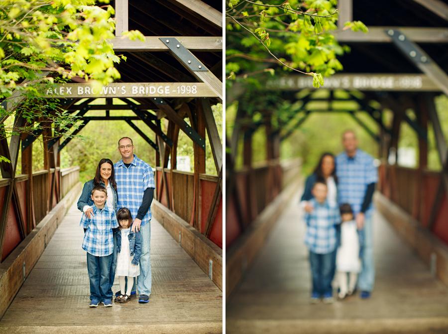 Fairview-Oregon-Family-Photographs-6.jpg