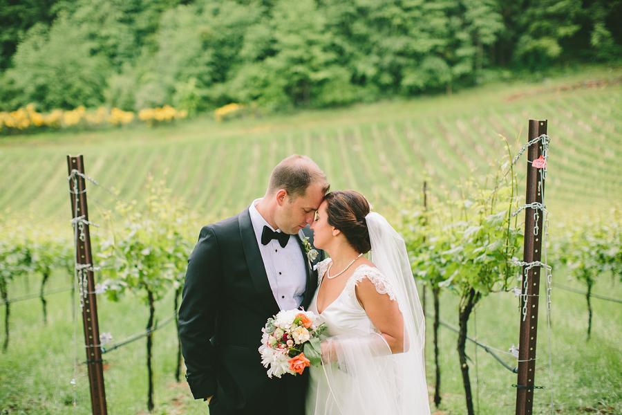 Dundee-Vineyard-Wedding-2.jpg