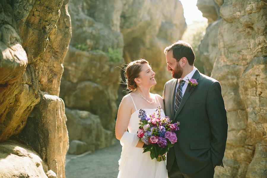 The-Oregon-Coast-Aquarium-Wedding-7.jpg