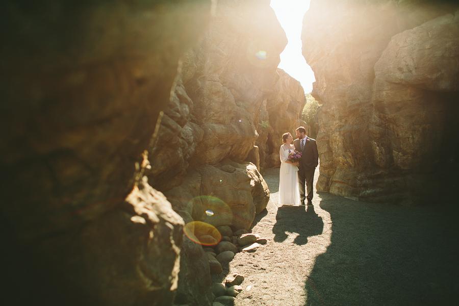 The-Oregon-Coast-Aquarium-Wedding-10.jpg