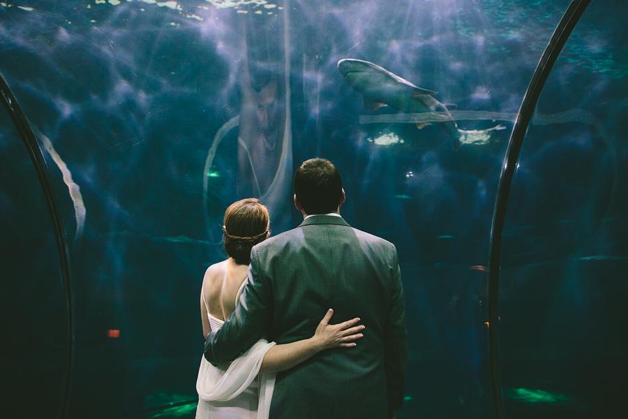 The-Oregon-Coast-Aquarium-Wedding-14.jpg