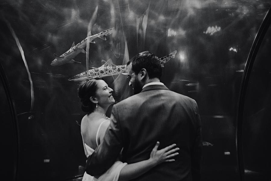 The-Oregon-Coast-Aquarium-Wedding-15.jpg
