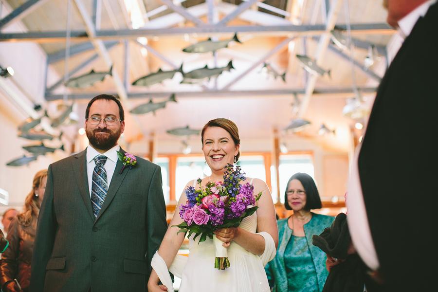 The-Oregon-Coast-Aquarium-Wedding-21.jpg