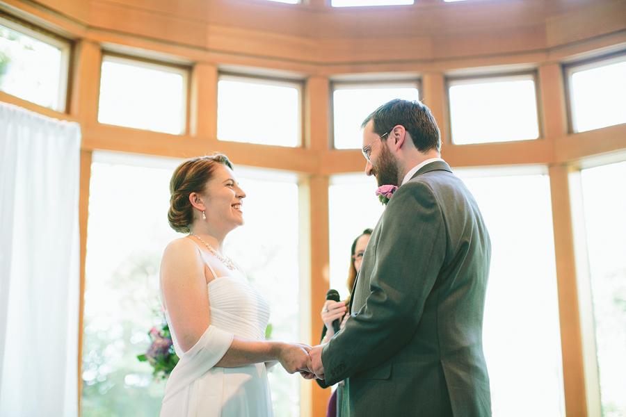 The-Oregon-Coast-Aquarium-Wedding-23.jpg
