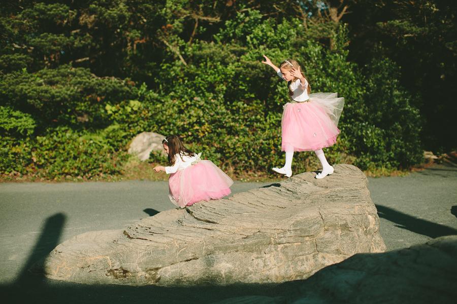 The-Oregon-Coast-Aquarium-Wedding-30.jpg