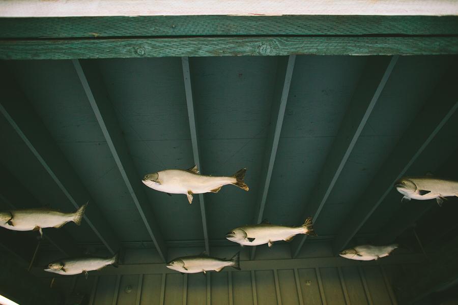 The-Oregon-Coast-Aquarium-Wedding-38.jpg