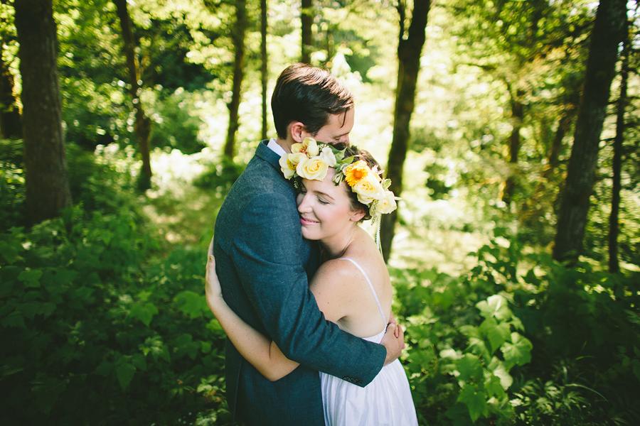 Bridal-Veil-Lakes-Wedding-1.jpg