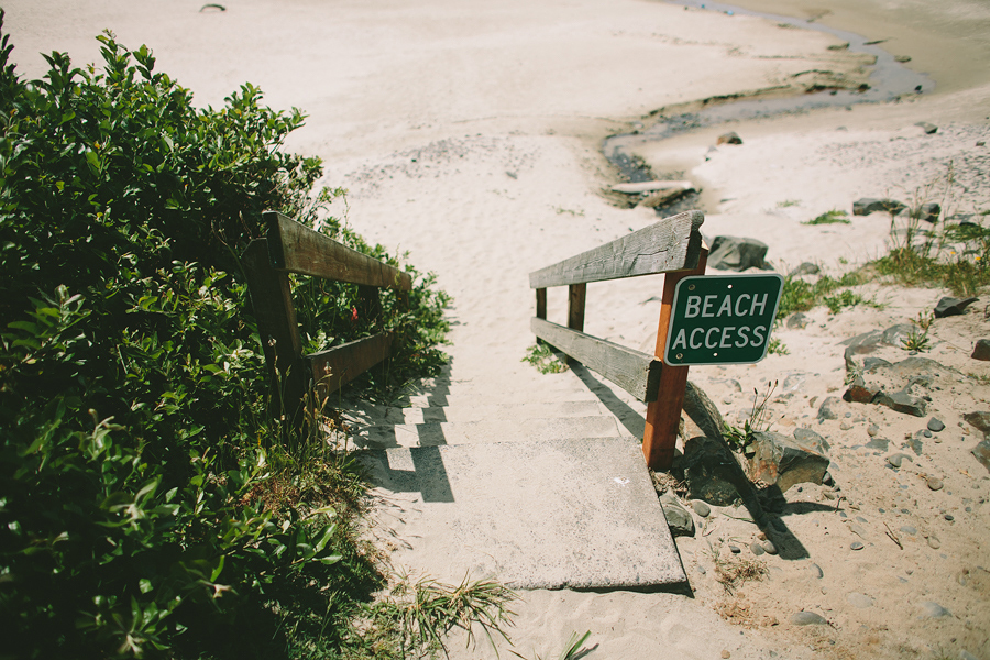 Cannon-Beach-Wedding-010.JPG