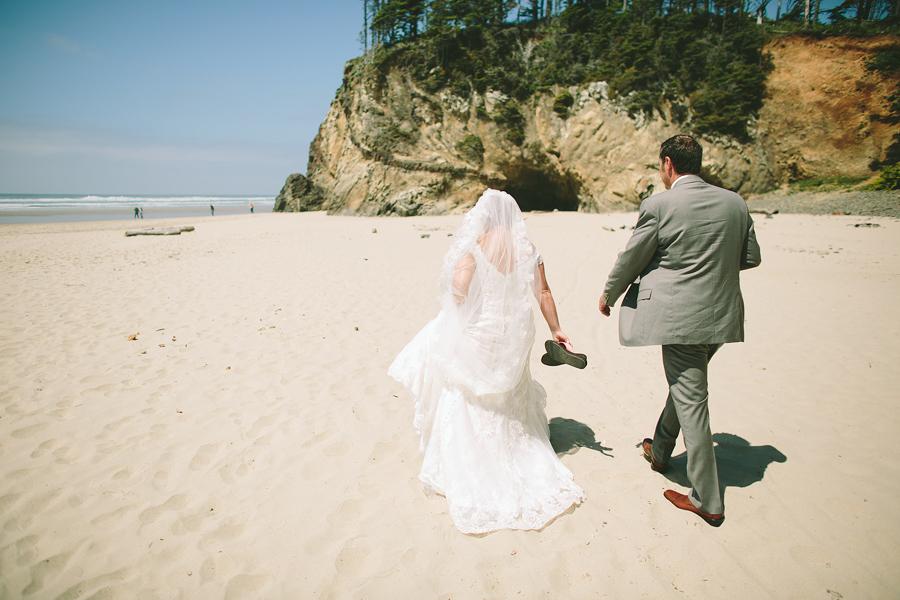 Cannon-Beach-Wedding-014.JPG