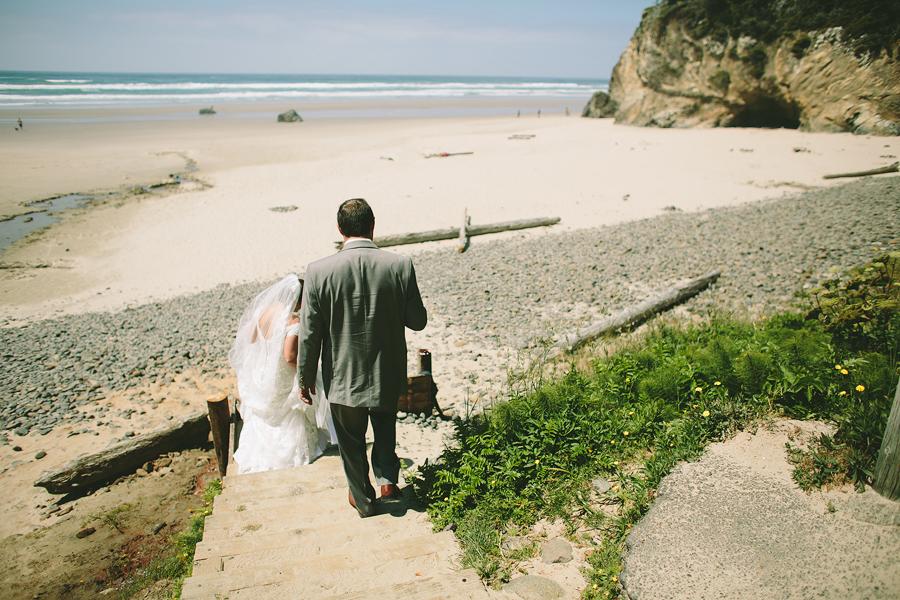Cannon-Beach-Wedding-013.JPG
