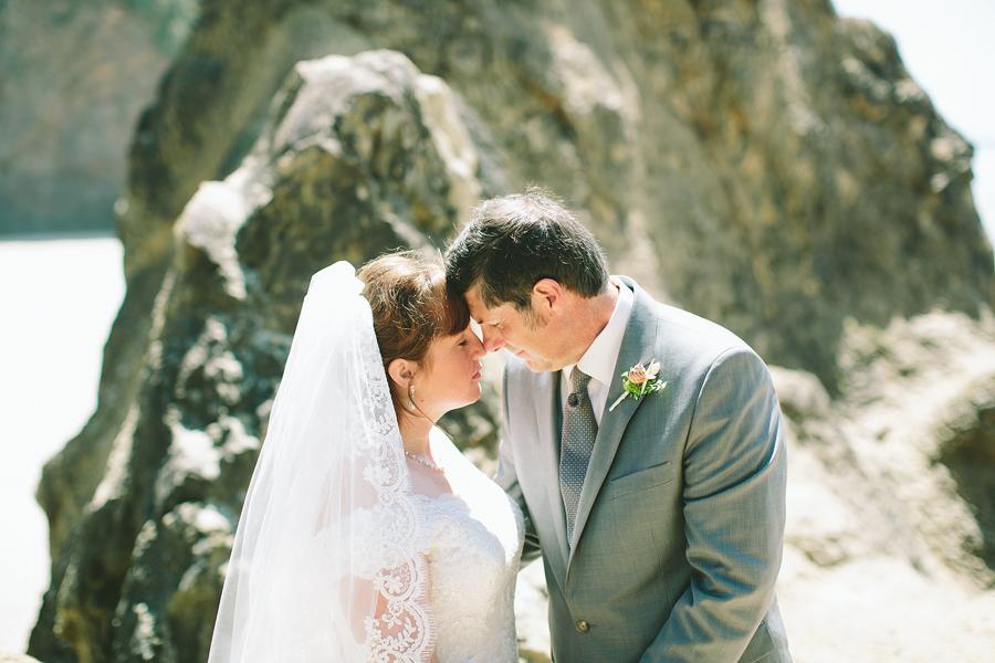 Cannon-Beach-Wedding-019.JPG