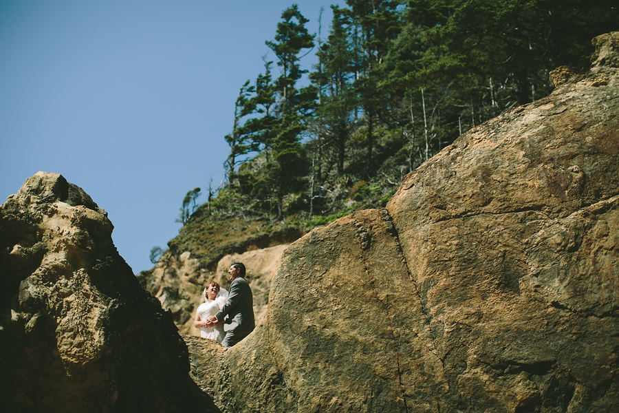 Cannon-Beach-Wedding-021.JPG