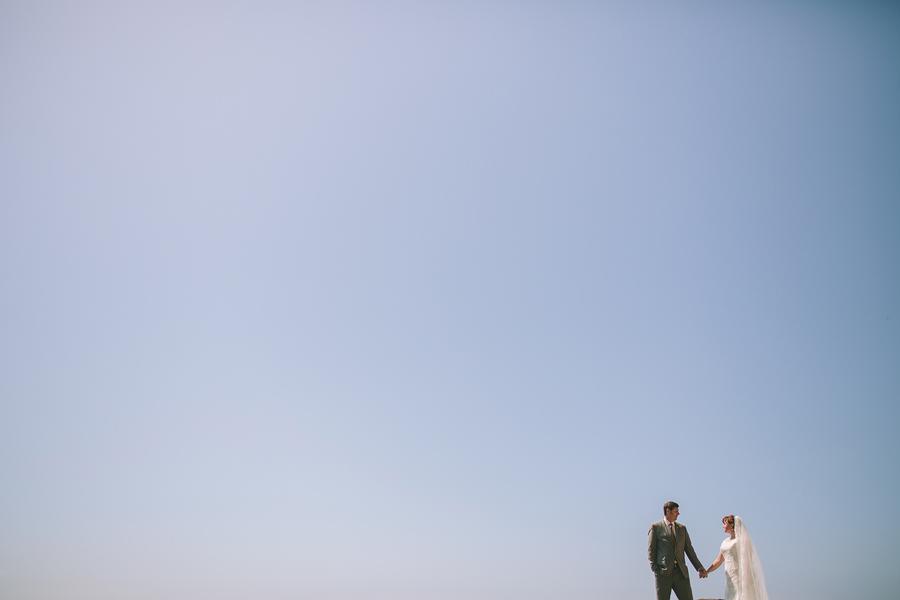 Cannon-Beach-Wedding-025.JPG