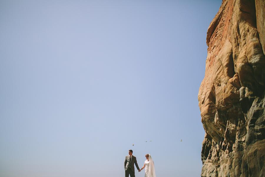 Cannon-Beach-Wedding-026.JPG