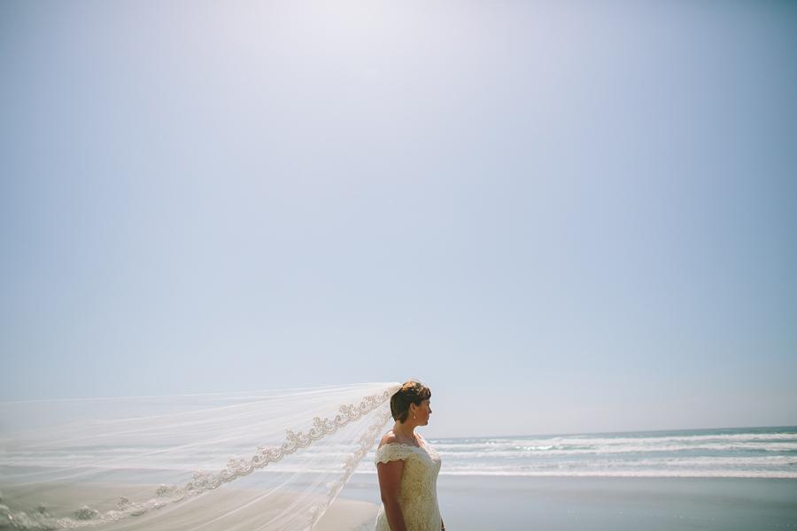 Cannon-Beach-Wedding-028.JPG