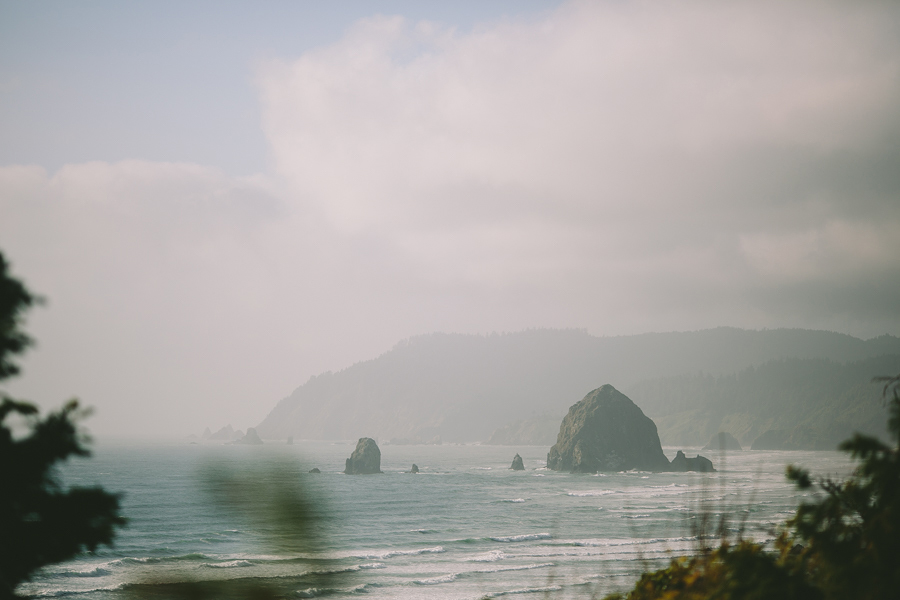 Cannon-Beach-Wedding-034.JPG
