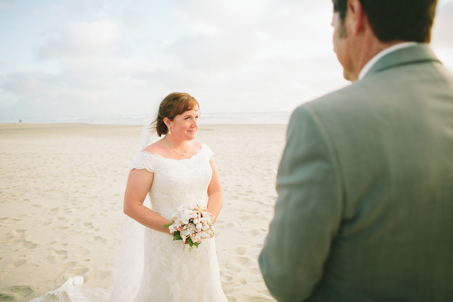 Cannon-Beach-Wedding-041.JPG