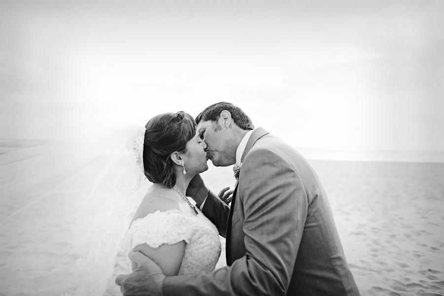 Cannon-Beach-Wedding-044.JPG