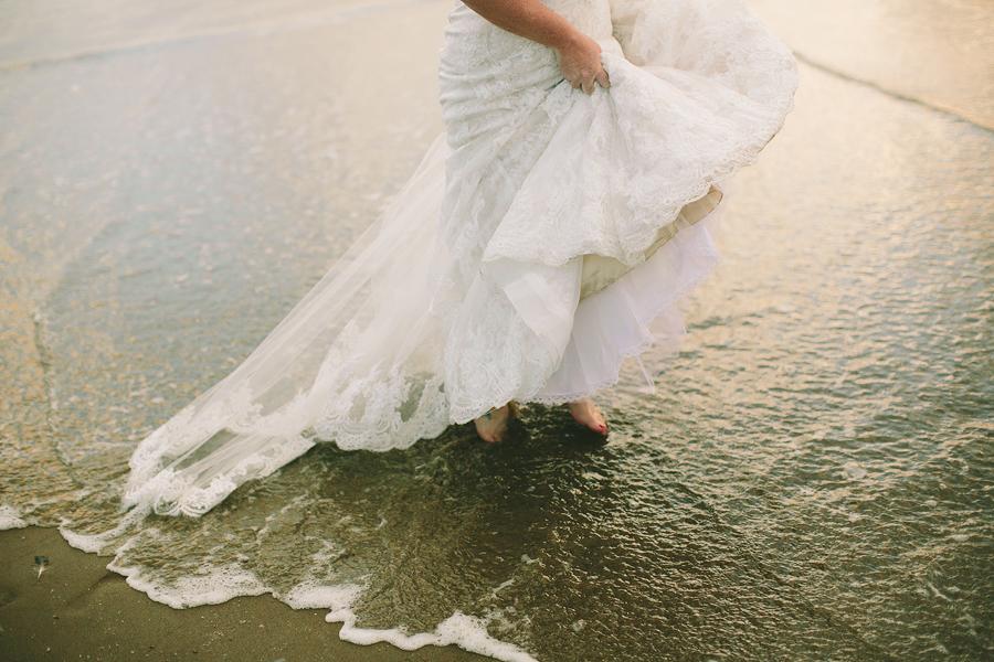 Cannon-Beach-Wedding-049.JPG