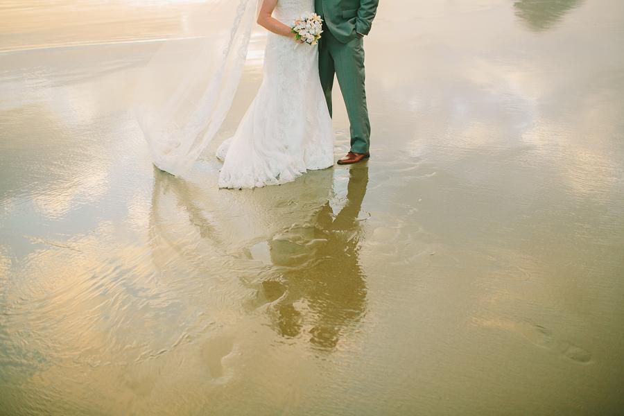 Cannon-Beach-Wedding-051.JPG