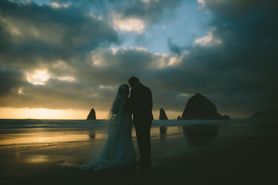 Cannon-Beach-Wedding-053.JPG