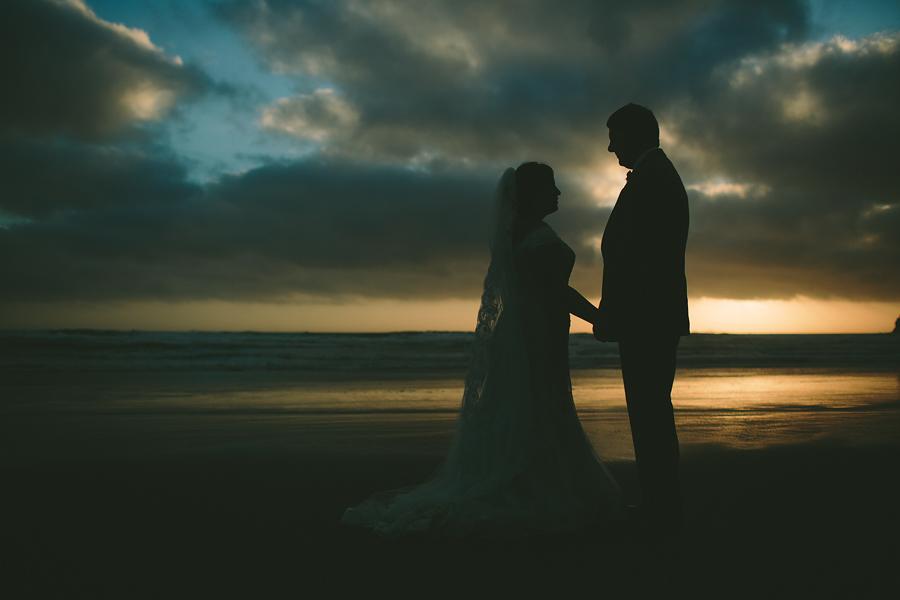 Cannon-Beach-Wedding-054.JPG