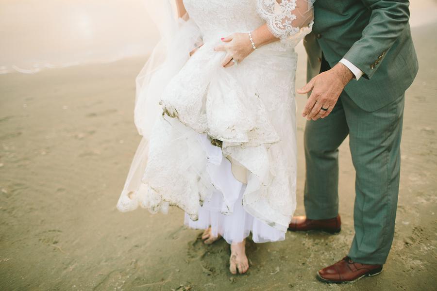 Cannon-Beach-Wedding-056.JPG