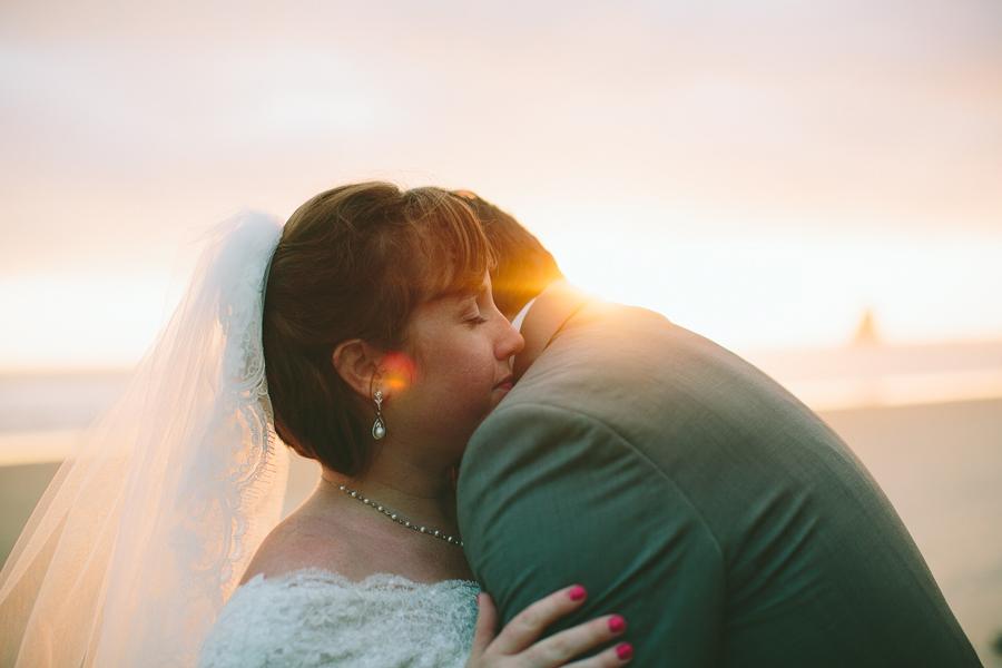 Cannon-Beach-Wedding-058.JPG