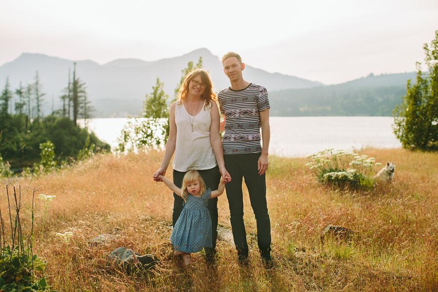 Columbia-River-Gorge-Family-Photographs-5.jpg