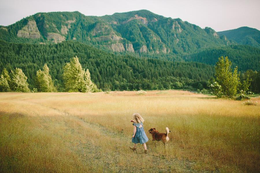 Columbia-River-Gorge-Family-Photographs-14.jpg
