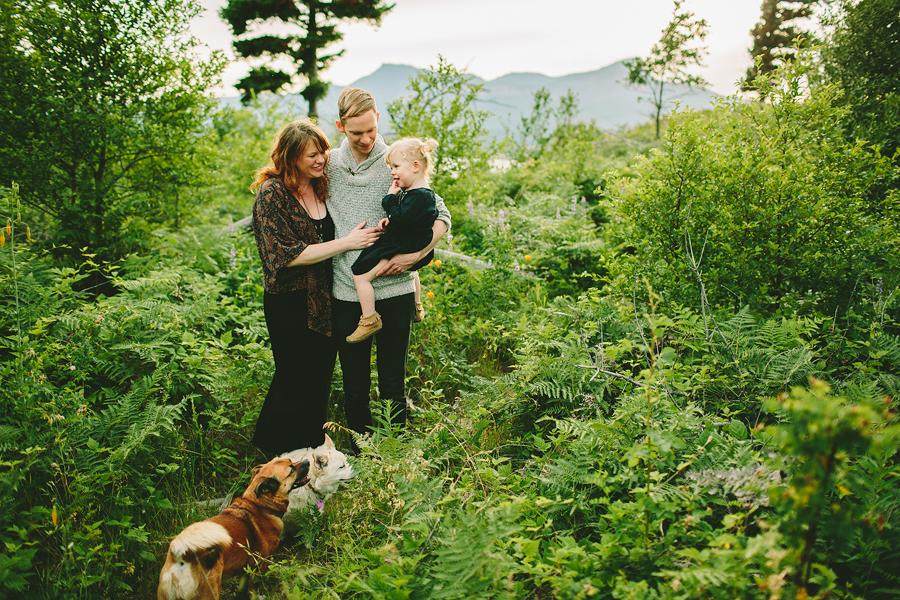 Columbia-River-Gorge-Family-Photographs-25.jpg
